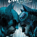 Batman – The Bat and the Cat 80 Years of Romance (2020)