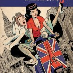 Bettie Page – The Princess & the Pin-Up (2020)
