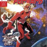 Flash Forward #1 – 6 (2019-2020)