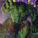 Immortal Hulk #1 – 31 + TPBs (2018-2020)