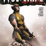 Wolverine Goes to Hell Omnibus (Fan Made) (2018)