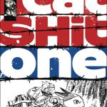 Cat Shit One Vol. 1 #1 (2020)