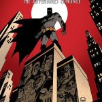 Batman – The Adventures Continue #1 (2020)