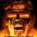 Deadworld – Requiem for the World (2005)