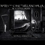 [ODDB5038953] Notes on a Case of Melancholia, or A Little Death 000.jpg