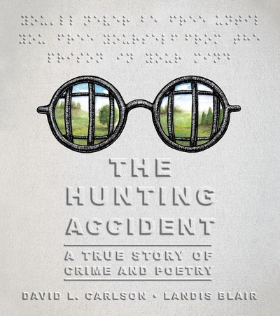 The Hunting Accident – A True Story of Crime and Poetry (2017)