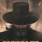 The Sons of El Topo Vol. 1 – 2 (2018-2019)
