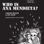 Who Is Ana Mendieta (2011)