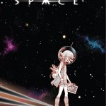 Womanthology – Space (2013)