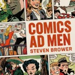 Comics Ad Men (2019)