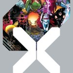 Dawn Of X Vol. 1 – 6 (TPB) (2020)