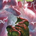 Immortal Hulk Vol. 6 – We Believe in Bruce Banner (TPB) (2020)