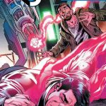 Superman – Man of Tomorrow #6 (2020)