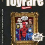 Toyfare + Twisted ToyFare Theatre (Collection) (1997-2007)