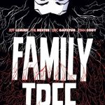 Family Tree Vol. 1 – Sapling (TPB) (2020)