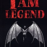 Richard Matheson's I Am Legend (TPB) (1991)