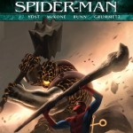 Fear Itself – Spider-Man (TPB) (2015)