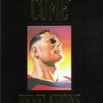Kingdom Come – Revelations (1997)