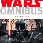 Star Wars Omnibus – Darth Vader (Fan Made)