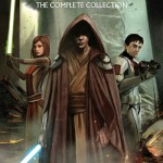 Star Wars – The Old Republic – The Complete Collection (2012) (Fan Made)