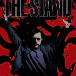 Stephen King's The Stand Omnibus (2012) (Fan Made)