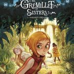 The Grémillet Sisters #1 – Sarah's Dream (2020)