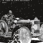 A Tale of Two Arthurs – Book 1 – 2 (2020)
