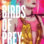 Birds of Prey – Harley Quinn (TPB) (2019)