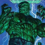 Immortal Hulk #36 (2020)