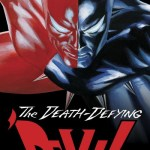 The Death-Defying 'Devil Vol. 1 (TPB) (2009)