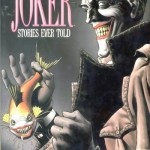 The Greatest Joker Stories Ever Told (1989)