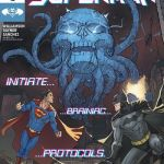 Batman – Superman #12 (2020)