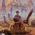 Books of Magic #23 (2020)