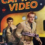 Captain Video #1 – 6 (1951)