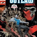 Red Hood – Outlaws #49 (2020)