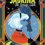 Sabrina – Something Wicked #3 (2020)