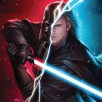 Star Wars – Darth Vader #5 (2020)
