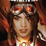 Star Wars – Doctor Aphra #4 (2020)