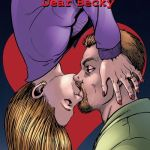 The Boys – Dear Becky #5 (2020)