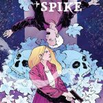 Angel and Spike #15 (2020)