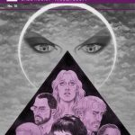 Black Magick #15 (2020)