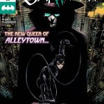 Catwoman #26 (2020)