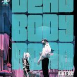Dead Body Road – Bad Blood #5 (2020)