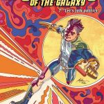 Guardians Of The Galaxy #7 (2020)