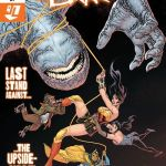 Justice League Dark #27 (2020)