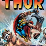 Thor Epic Collection Vol. 6 – Into the Dark Nebula (2020)