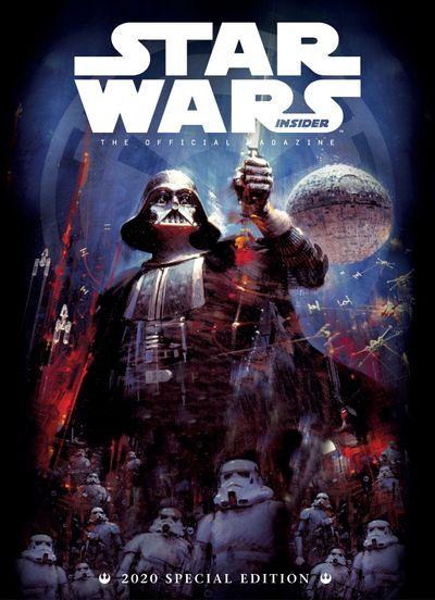 Star Wars Insider Special Edition (2020)