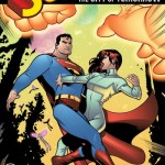 Superman – The City of Tomorrow Vol. 2 (2020)
