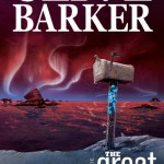 Clive Barker's The Great and Secret Show (2006)