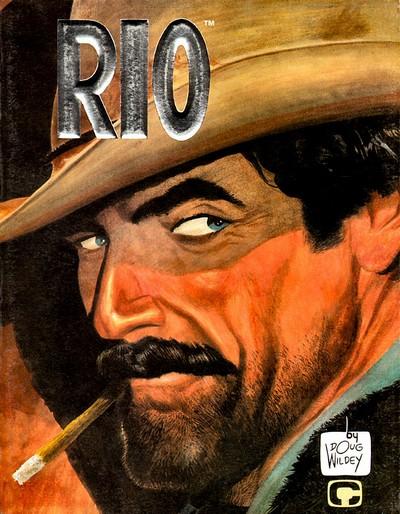 Rio #1 (1983)